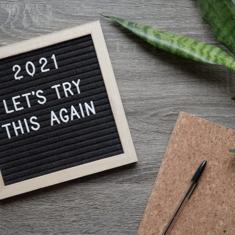 2021-lets try it again